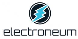 الکترونیوم