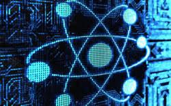 کامپیوتر های کوانتومی