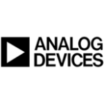 analog-devices قطعات الکترونیکی آنالوگ