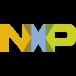 nxp مصرف کننده قطعات الکترونیک